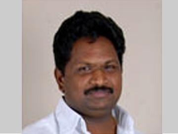 'కోనసీమ గ్రామాలు గెయిల్ దత్తత తీసుకోవాలి'