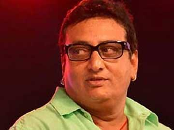 'బాయిలింగ్ స్టార్ ఇరగదీశాడు' - Sakshi