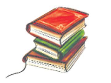 కొత్త పుస్తకాలు (21-12-2014)