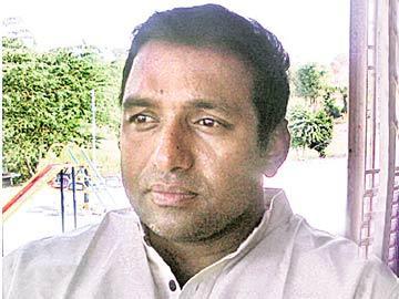 'రాజధాని విషయంలో ఏకపక్ష నిర్ణయం తగదు'