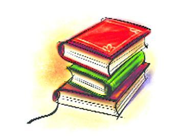పుస్తక సమీక్ష: కొత్త పుస్తకాలు