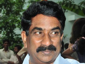 వేమూరి రాధాకృష్ణ(ఫైల్) - Sakshi