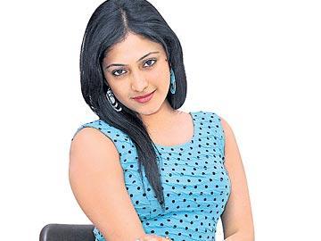 ఆండాళ్ గలాటా - Sakshi