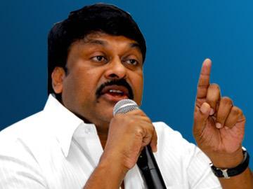 కాంగ్రెస్ ఓటమిపై పవన్ ప్రభావం లేదు - Sakshi