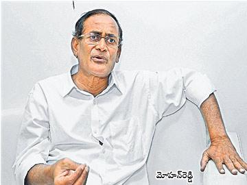 రైతు ఆత్మహత్యలన్నీ 'క్లైమేట్ ఛేంజ్ డెత్'లే! - Sakshi
