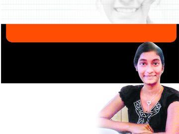అనూహ్య హత్య కేసు పురో'గతి' ఏదీ?