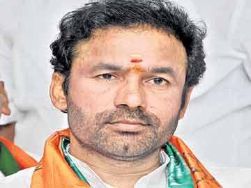 'రజాకార్లు కావాలో... తెలంగాణ ప్రజలు కావాలో... తేల్చుకో' - Sakshi