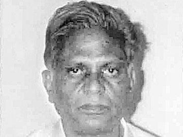 ప్రముఖ దర్శకుడు భాస్కరరావు కన్నుమూత