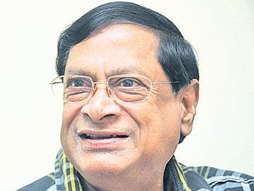 ఎంఎస్ నారాయణ ఇక లేరు - Sakshi