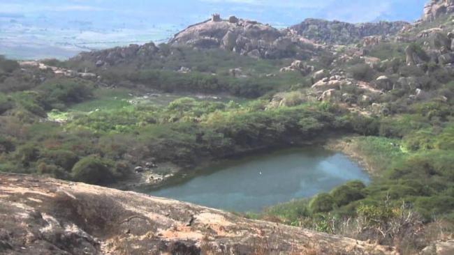 andhrapradesh tourisium spots