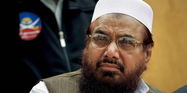 Shabbir is in touch with that terrorist