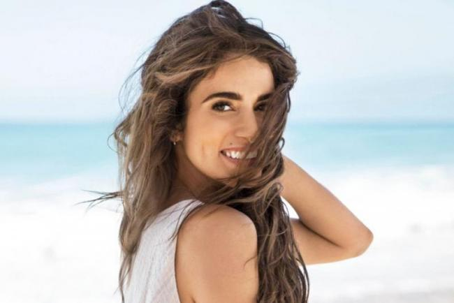 Actress Nikki Reed reveals facts about pregnancy