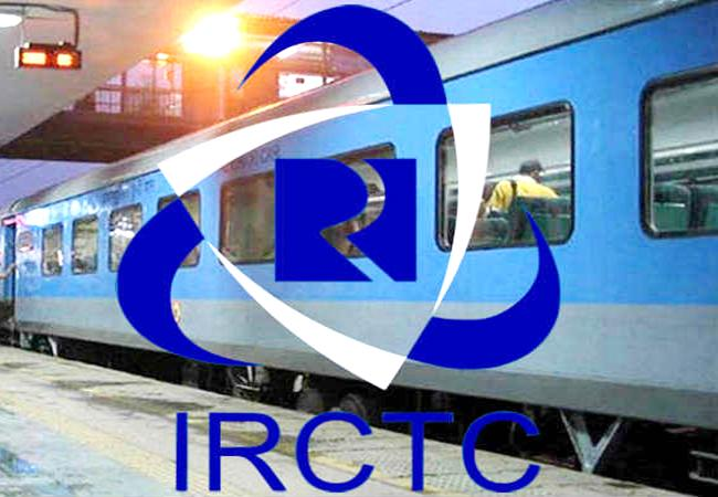 IRCTC denies reports of barring certain banks from using its payment gateway