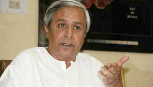 Odisha CM Naveen Patnaik gives Bijepur ticket to Ritarani Sahu