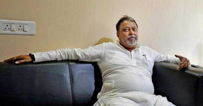 mukul rai to join bjP