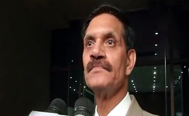 It was bold decision of PM to approve surgical strikes: Gen Dalbir Singh