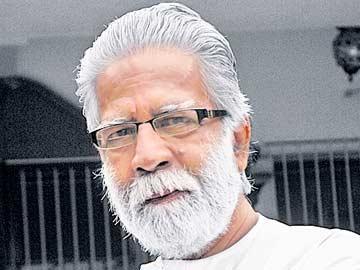నిర్మాత జయకృష్ణ కన్నుమూత - Sakshi