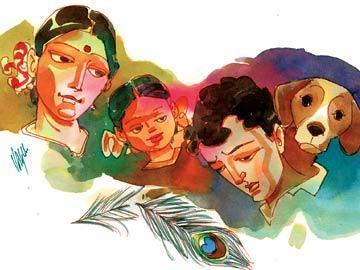 పగలని గోళీ - Sakshi