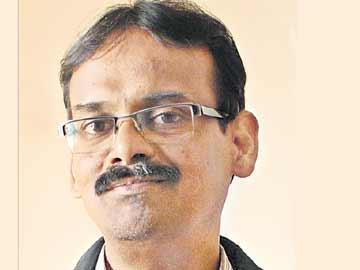 'సాక్షి' డబుల్ ధమాకా - Sakshi
