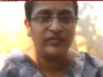నా సోదరిని వాళ్లే చంపేశారు... - Sakshi