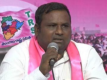 telangana-trs-kcr-election-2019-tcongress-ttdp-tjs