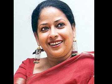 రాష్ట్రపతి కుమార్తెకు ఆన్లైన్ వేధింపులు - Sakshi