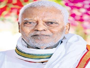 సంగంరెడ్డి సత్యనారాయణ