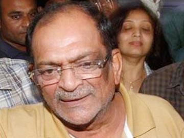 మీడియాకు చిక్కిన మహేష్ షా డైరీ - Sakshi
