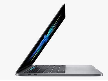 new-macbook-macbook---apple-low-rates-ap-politics-