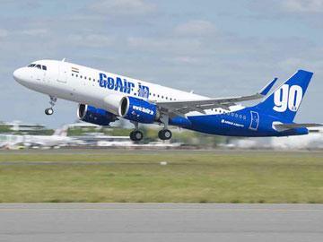 goair-flight-tickets-lowest-air-tickets-india-ap-p