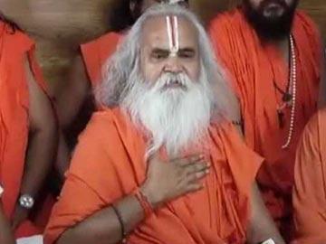 'అద్వానీ కాదు నేను.. ఉరికి కూడా రెడీ'