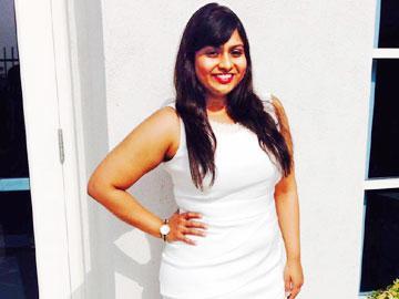 అమెరికాలో భారత మహిళకు బెదిరింపులు! - Sakshi