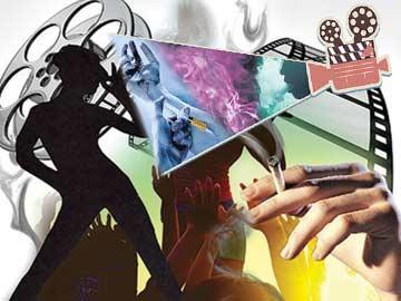 మత్తు 'చిత్రం'లో మిస్సింగ్ పాత్రలు - Sakshi