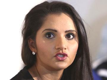 నేను పన్ను ఎగొట్టలేదు: సానియా మిర్జా