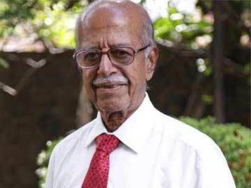 చంద్రహాసన్ కన్నుమూత - Sakshi