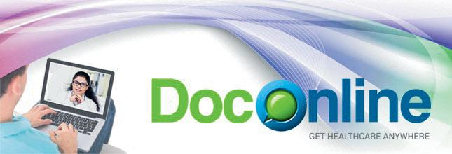 Doc online services in Hyderabad