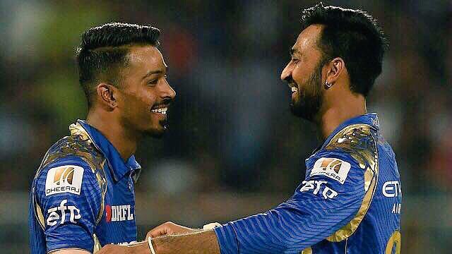 India's latest sensation turns 24