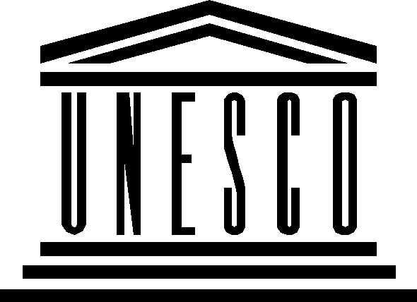 unesco concerned by recent incidents that undermine middle east peace process