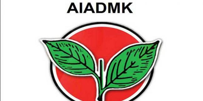 TTV Dhinakaran faction moves EC; seeks to freeze AIADMK two-leaves symbol permanently - Sakshi