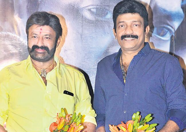 Every film does not have to spend money - balaiah