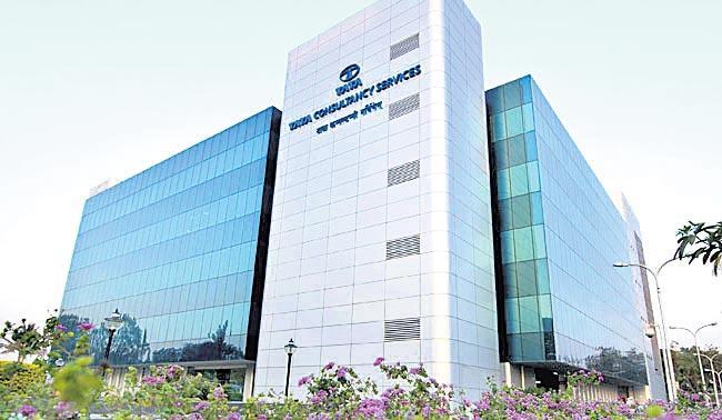 Epic Systems Case: US court halves fine on TCS to $420 million