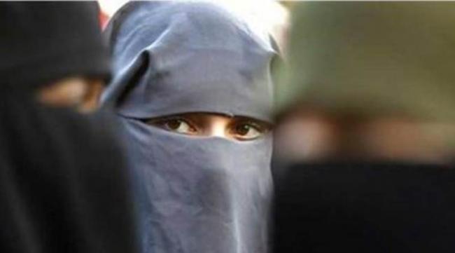 Austria burqa ban