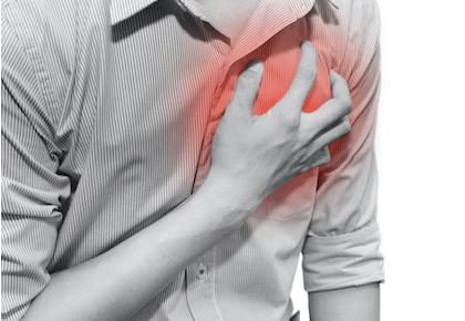 30-year-old youth in Metro City are heart attacks