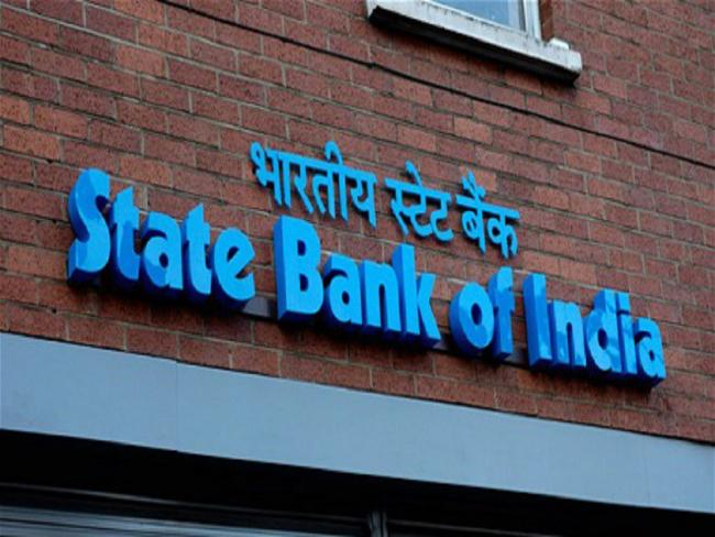 SBI waives account closing fees