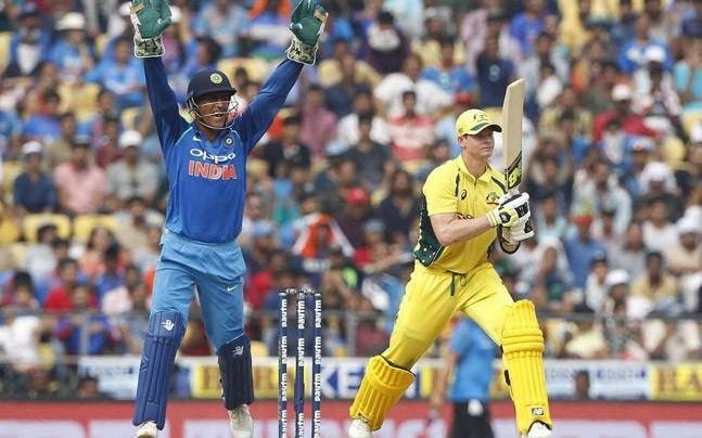 We deserved to lose series: Steve Smith