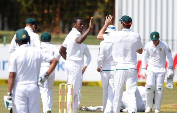 south africa beats bangladesh by 333 runs