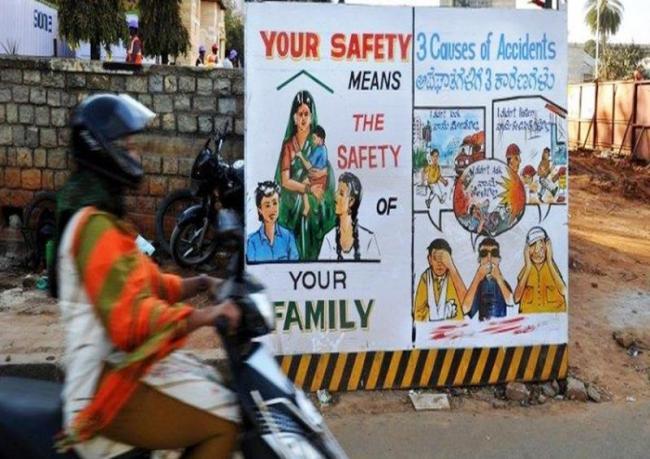 Karnataka bans riding pillion on 2 wheelers below 100 cc capacity