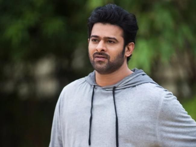 prabhas 1960s best love story europe - Sakshi