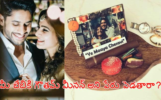 Samantha Funny Chat with Twittaratis - Sakshi