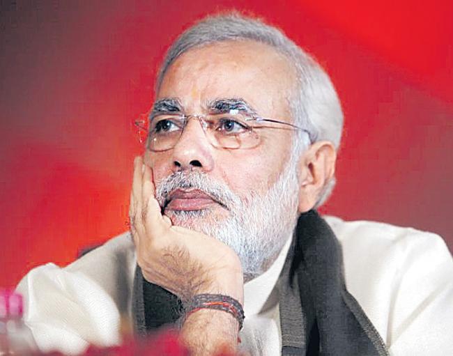 shekar gupta article on change in politics - Sakshi
